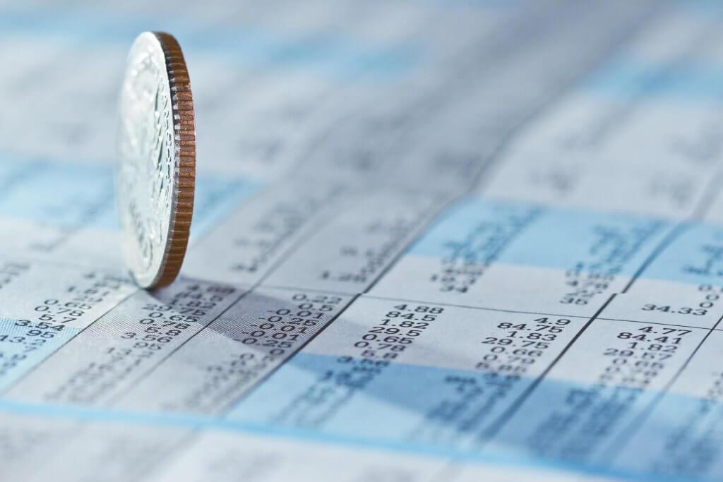 הלוואות לכל מטרה ללקוחות כל הבנקים