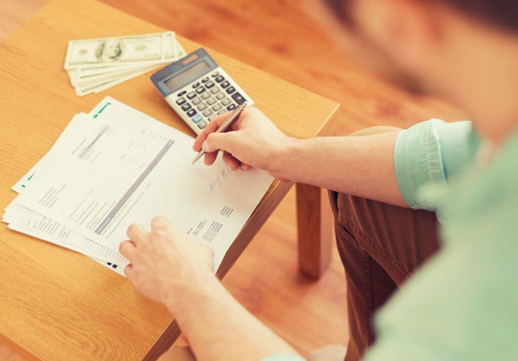 הלוואות בכרטיס אשראי חוץ בנקאי