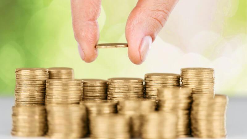 הלוואה לכל מטרה ללא ערבים