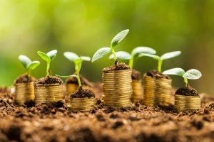 הלוואה חוץ בנקאית ללא ערבים