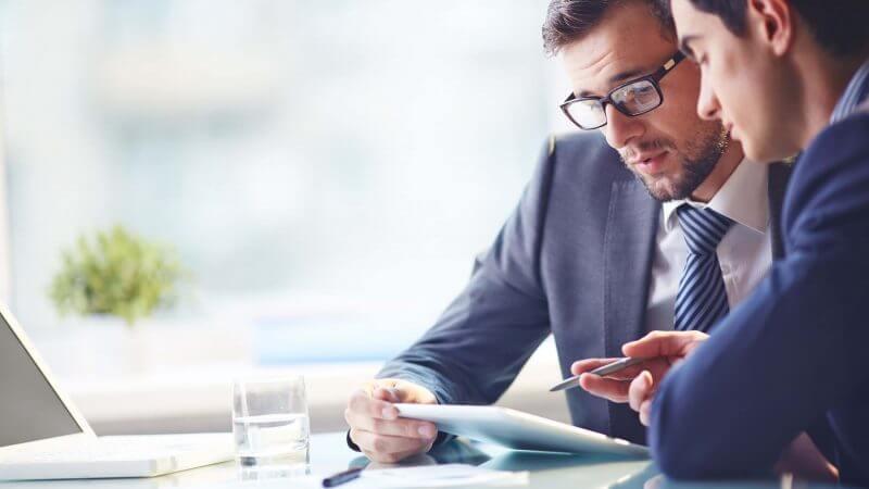 טעויות בכתיבת תכנית עסקית