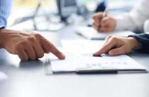 הלוואה מיידית ללא ריבית