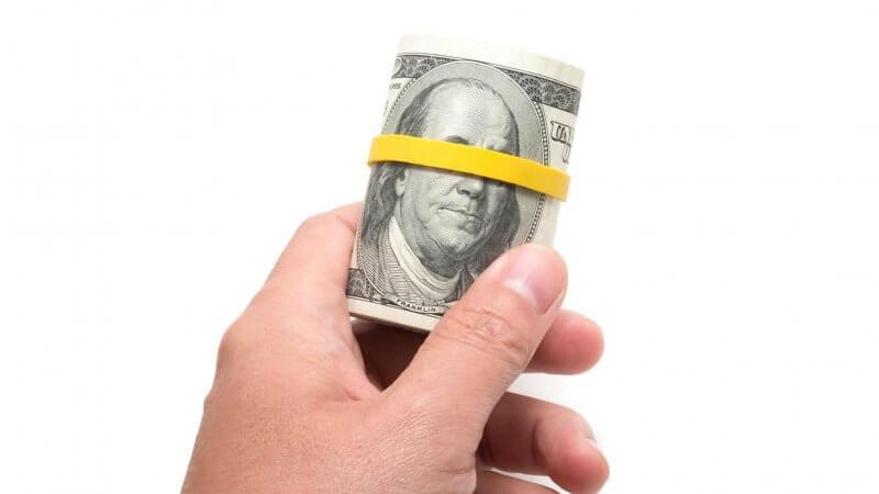 הלוואה לעסק דרך הבנקים