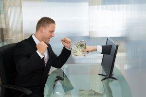 הלוואות לרכישת עסק