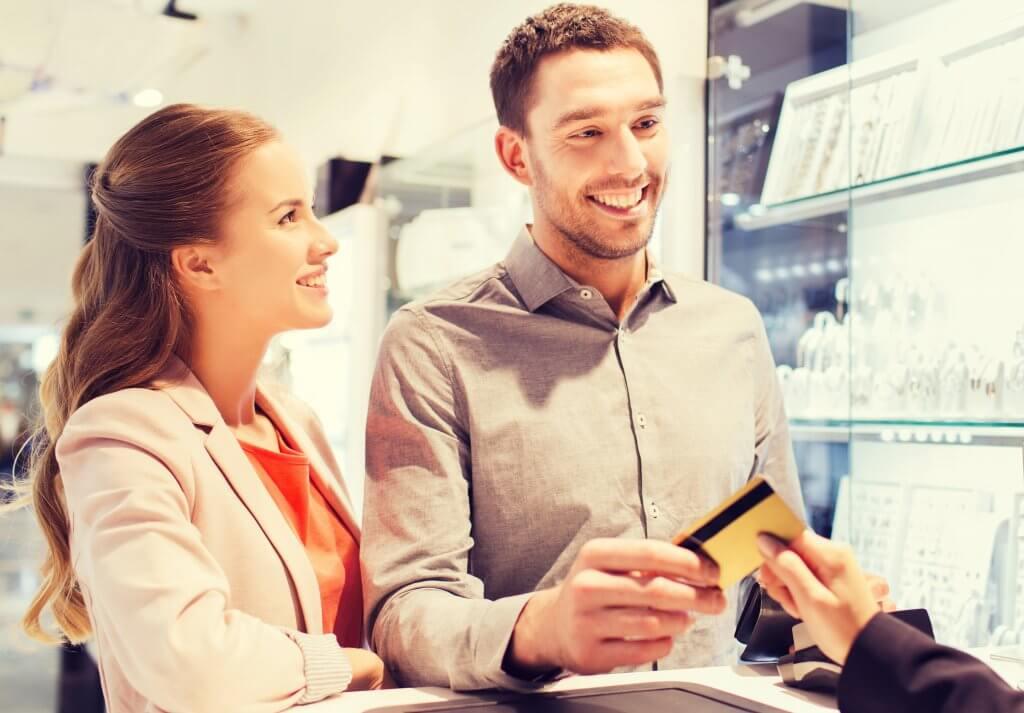 הלוואות בכרטיס אשראי ללא תפיסת מסגרת
