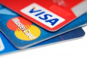 הלוואה מיידית בכרטיס אשראי