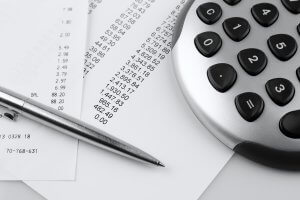 הכנת דוח למס הכנסה