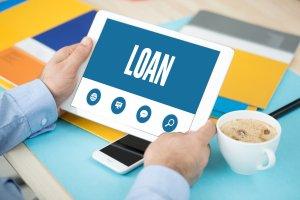 הלוואה לכל הבנקים