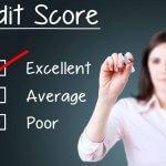 דירוג אשראי