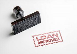 הלוואה מיידית ללא בטחונות - Loan4all