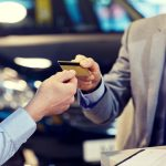 הלוואה החזר בכרטיס אשראי