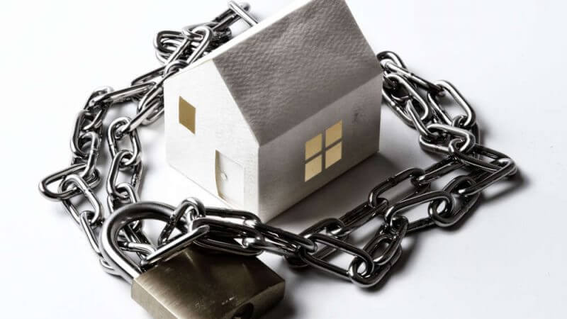 הלוואות ללא ערבים וללא בטחונות