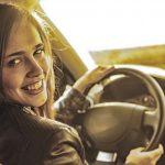 הלוואות לרכב חדש או רכב יד שניה