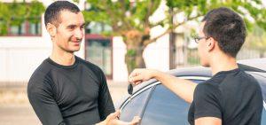 מימון לרכב יד שנייה ללא מקדמה