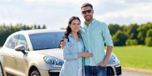 100 אחוז מימון לרכב ללא מקדמה
