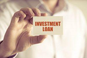 הלוואה לרכישת חנות