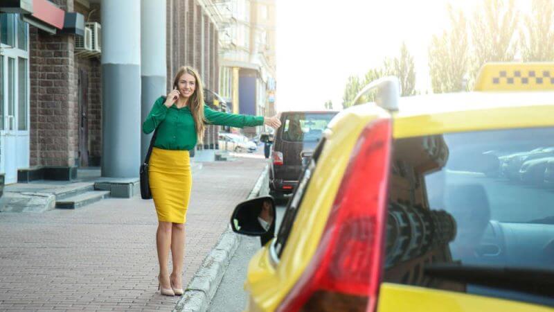הלוואות לרכישת מונית