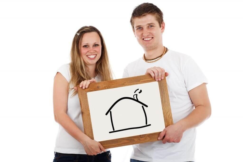 הלוואות לבעלי נכס, הלוואה לבעל עסק קטן או גדול