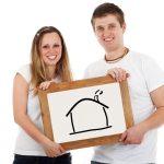 הלוואות לבעלי נכס