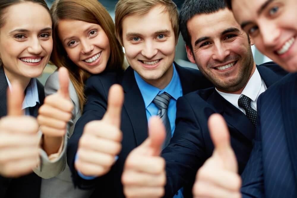 הלוואות לעובדי מדינה - Loan4all.co.il