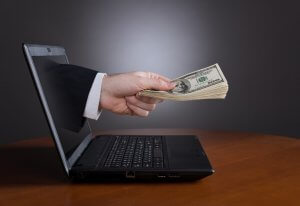 הלוואה אונליין - Loan4all