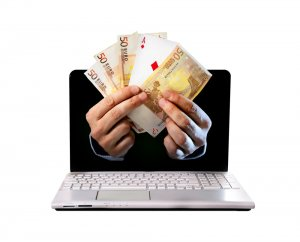 הלוואה בקליק - loan4all