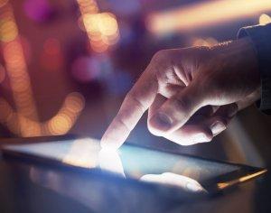 הלוואה דיגיטלית - loan4all