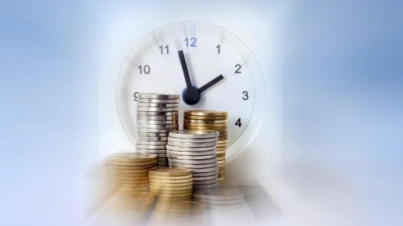 הלוואה ללא בדיקה - loan4all