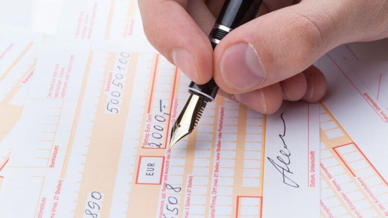 הלוואה לסגירת חובות - פורטל הלוואות Loan4all