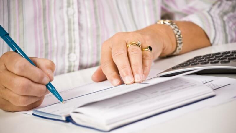 הלוואה בצקים עד 10000 - loan4all.co.il