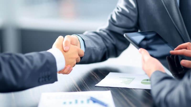 הלוואה פרטית - loan4all.co.il