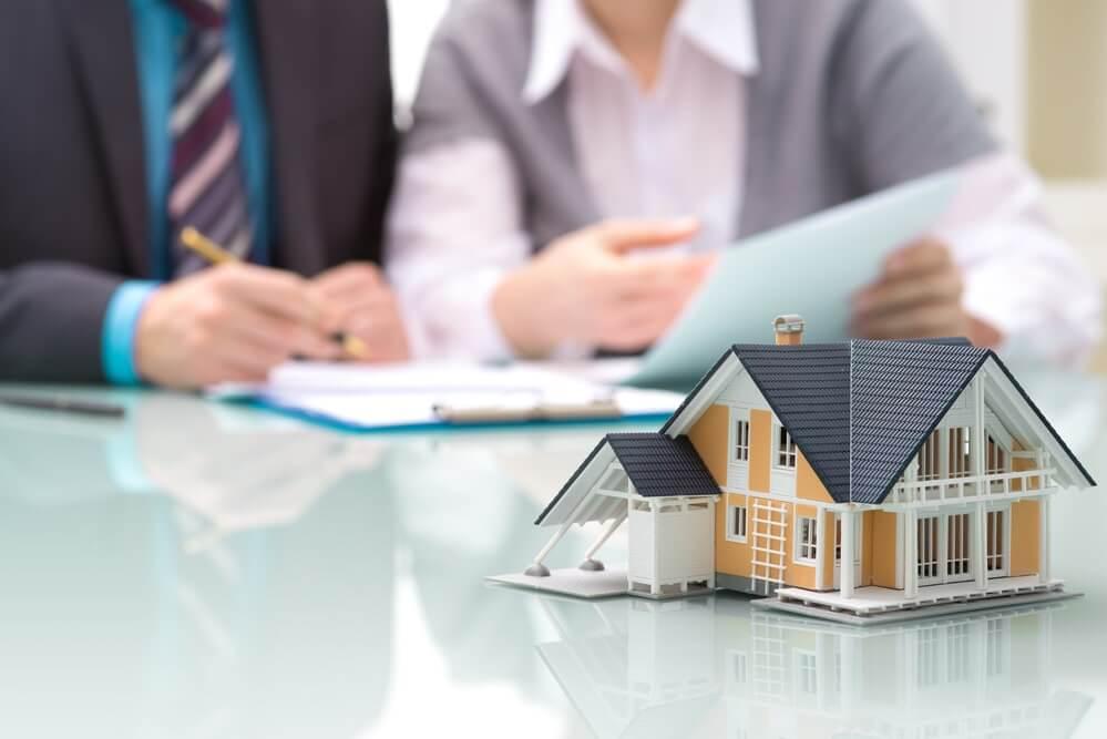 שעבוד נכס לטובת הלוואות - loan4all