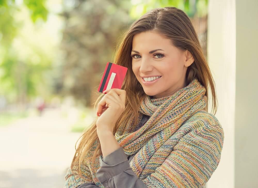 הלוואה והחזר דרך כרטיסי אשראי - loan4all