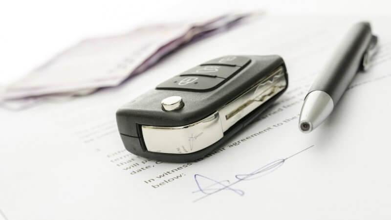 הלוואה לרכב חדש - פורטל ההלוואות loan 4 all