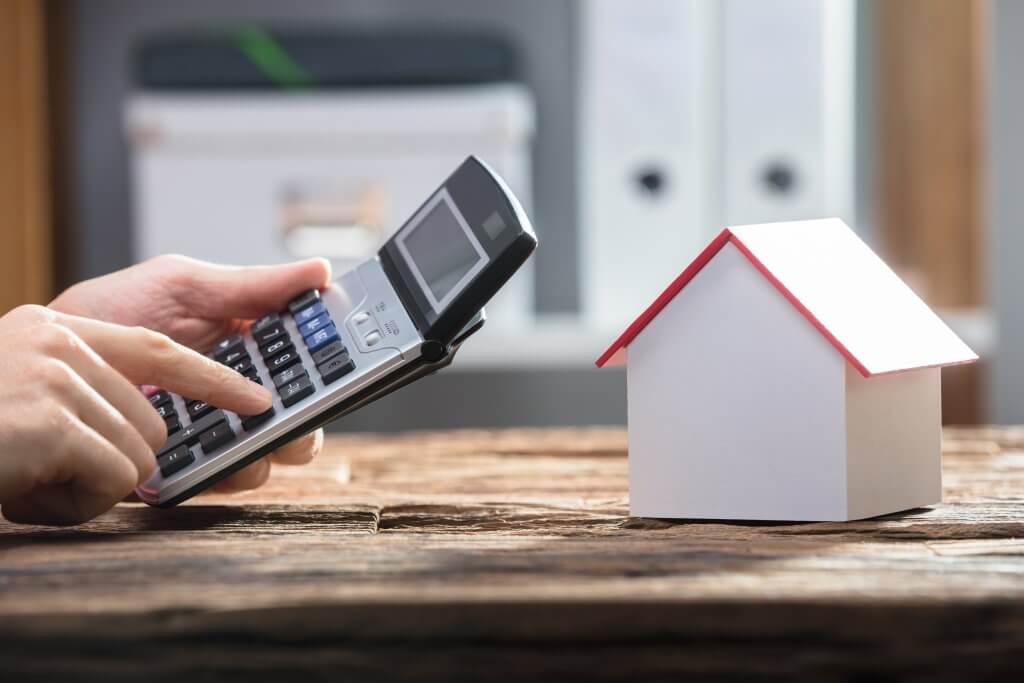 ההבדל בין משכנתא להלוואה - במה כדי לבחור?