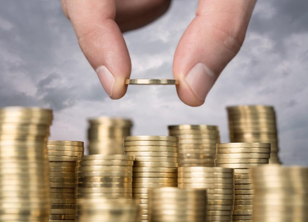 5 סוגי הלוואות משכנתא
