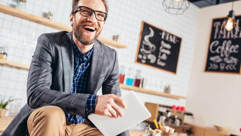 5 צעדים להצלחת העסק