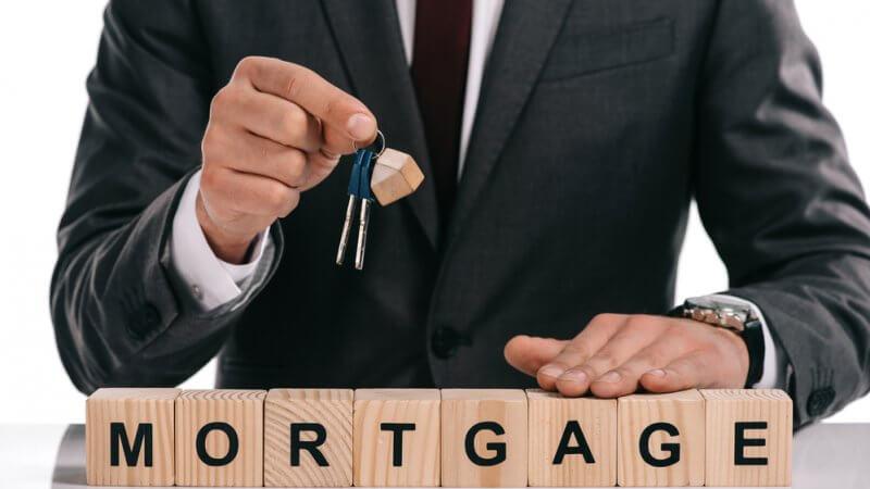 הלוואה חוץ בנקאית למסורבים